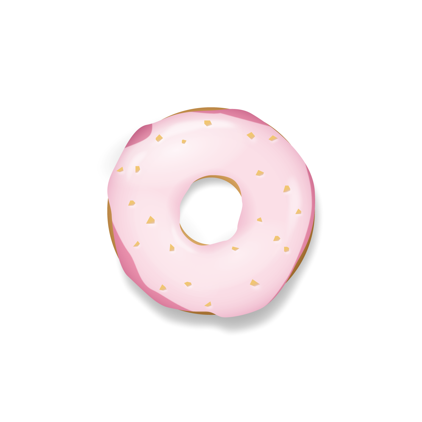 Strawberry_Donut1