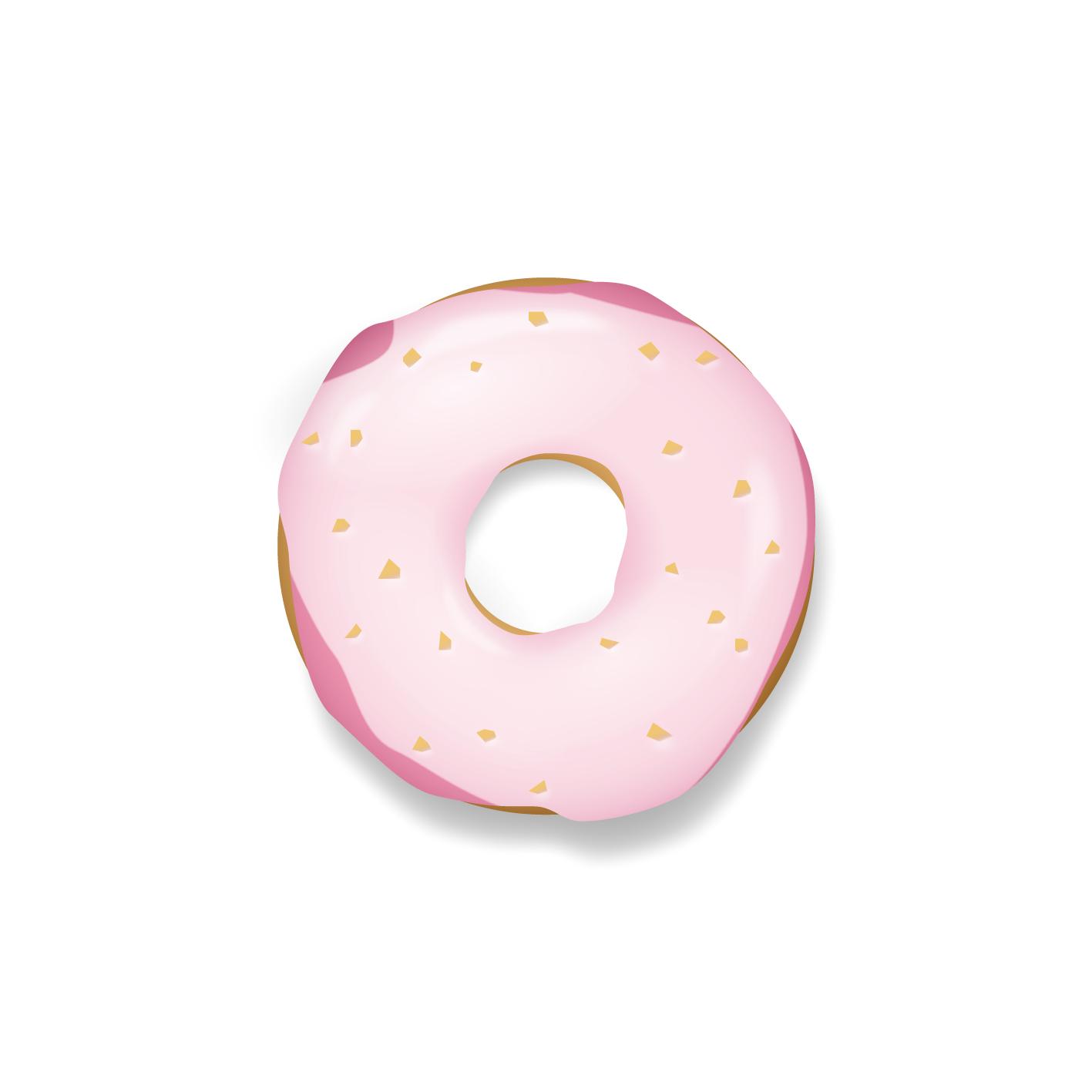 Strawberry_Donut1