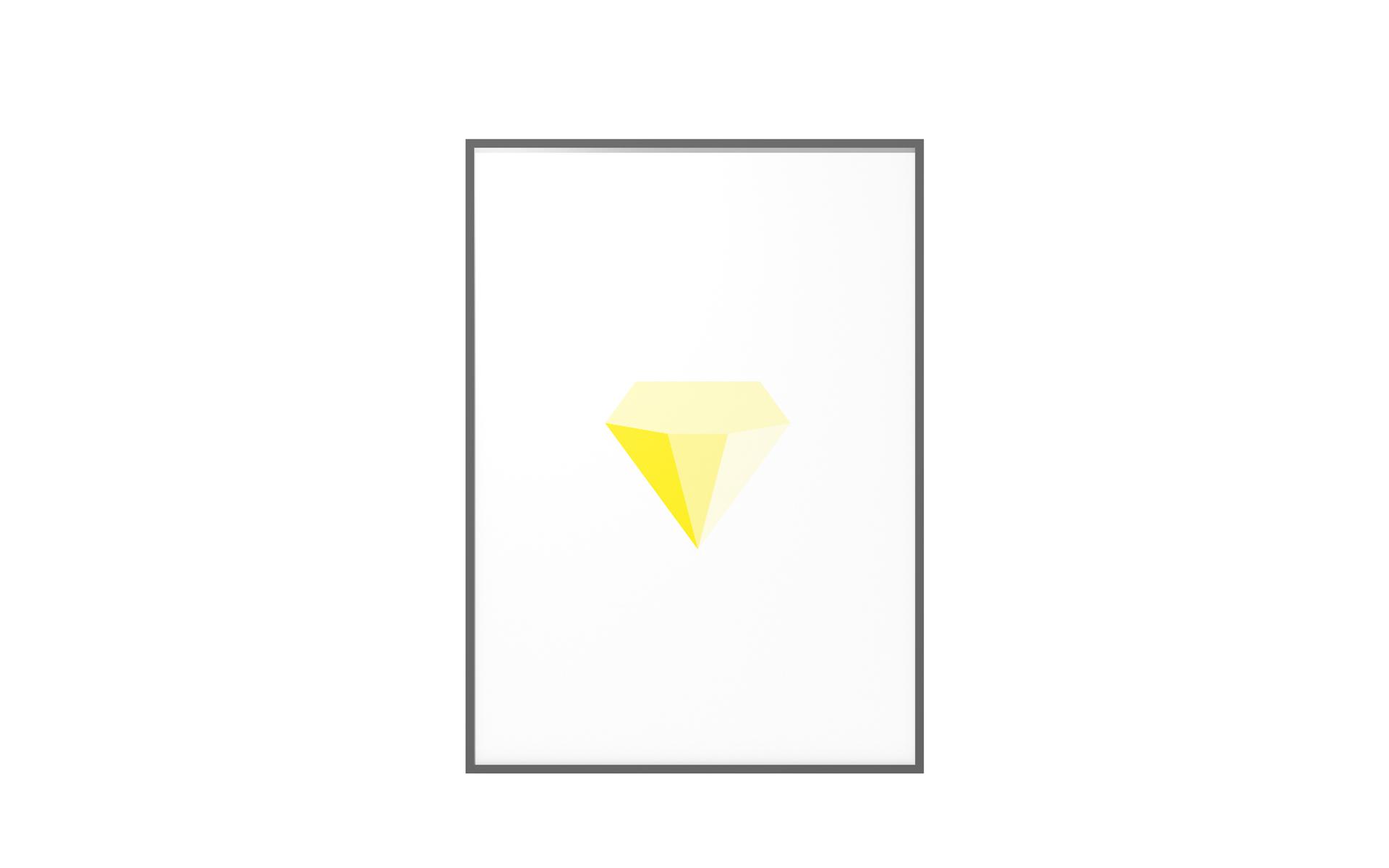 diamond[16bit]