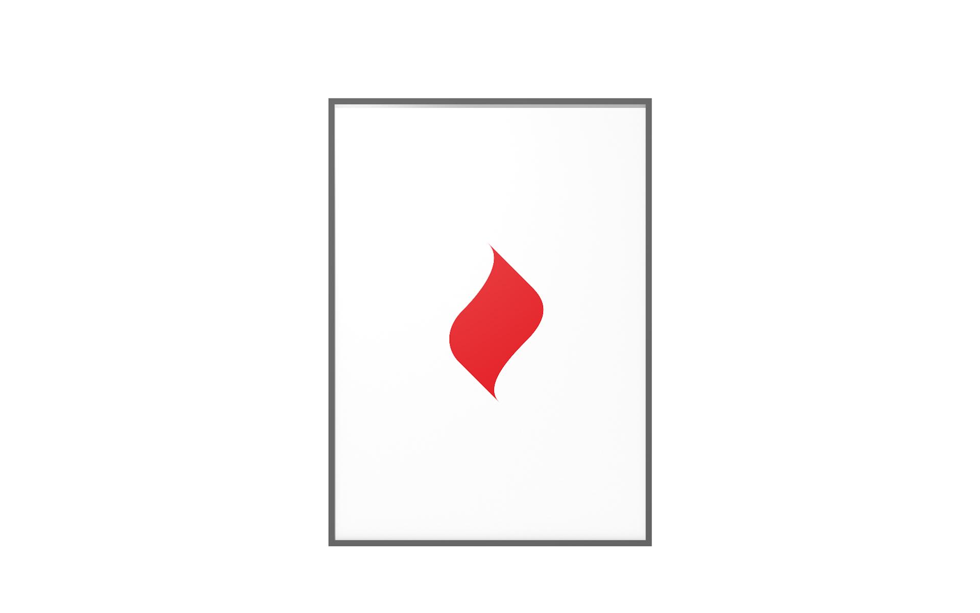 fire[16bit]
