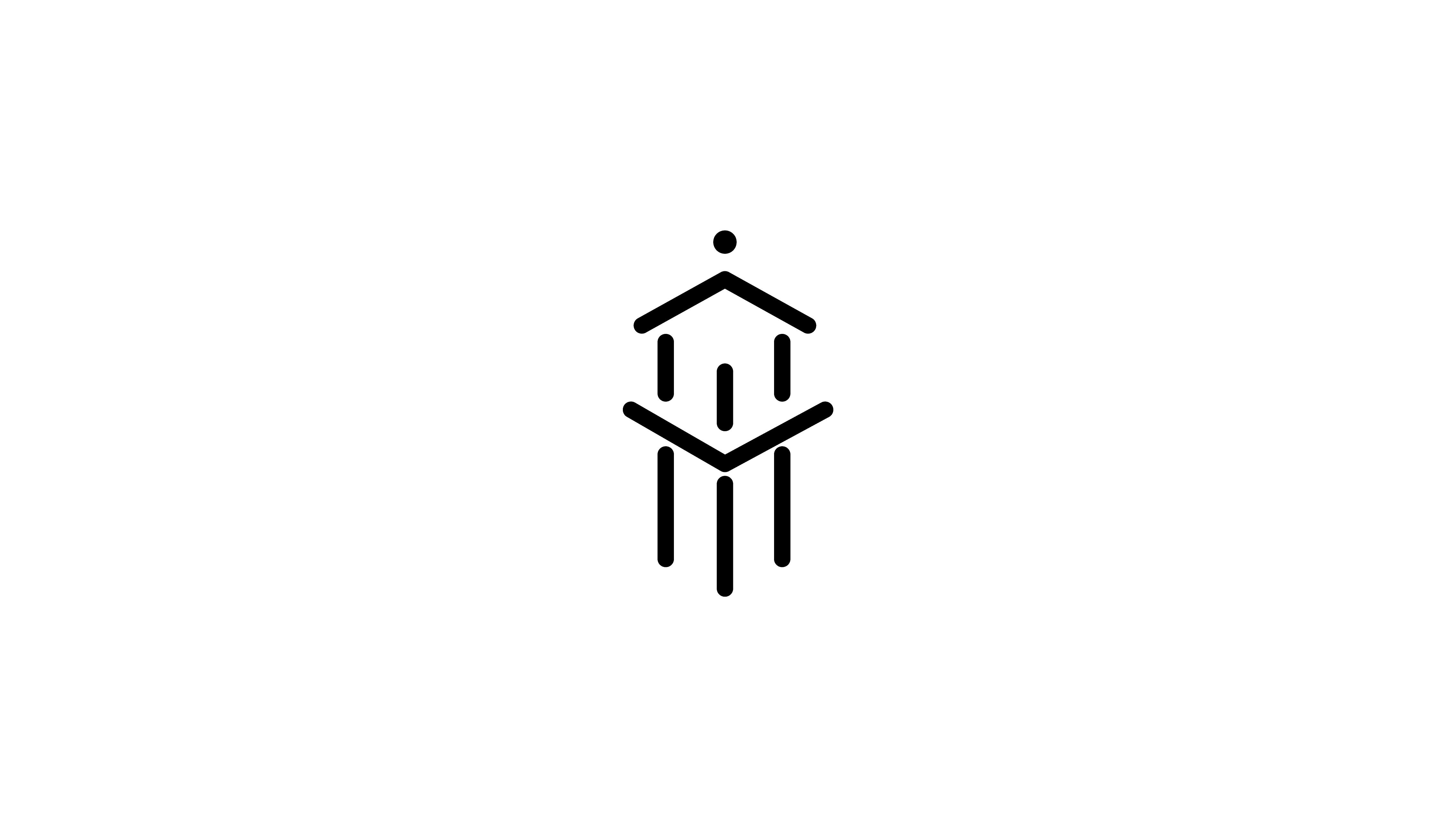 hukagwa_logo
