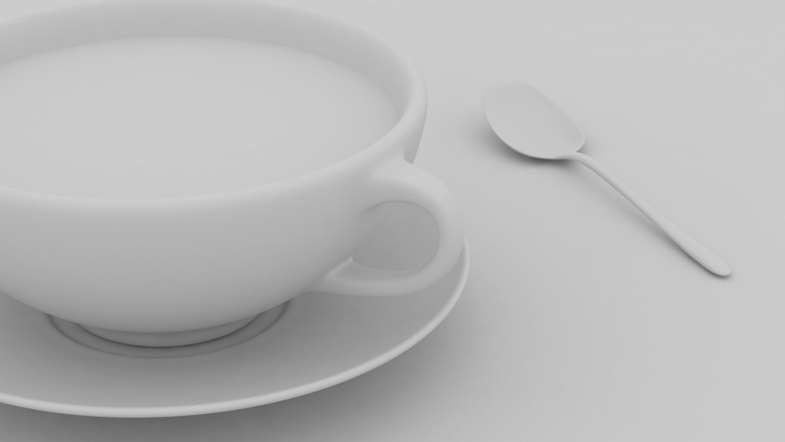 teacup_cray
