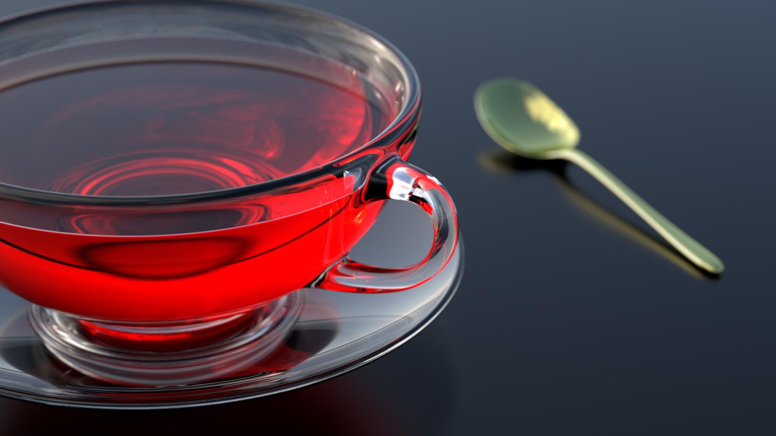 teacup_main