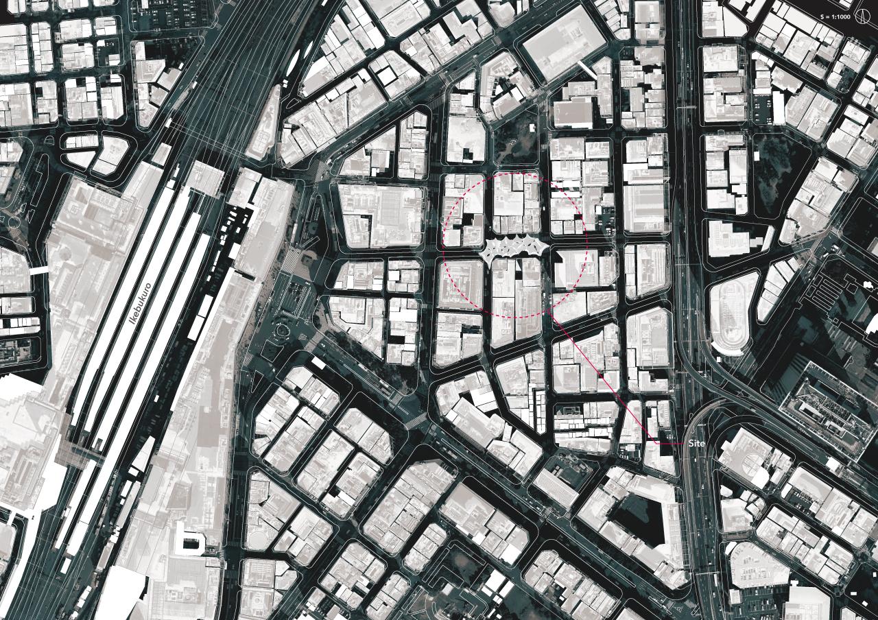 urbansoil_0002