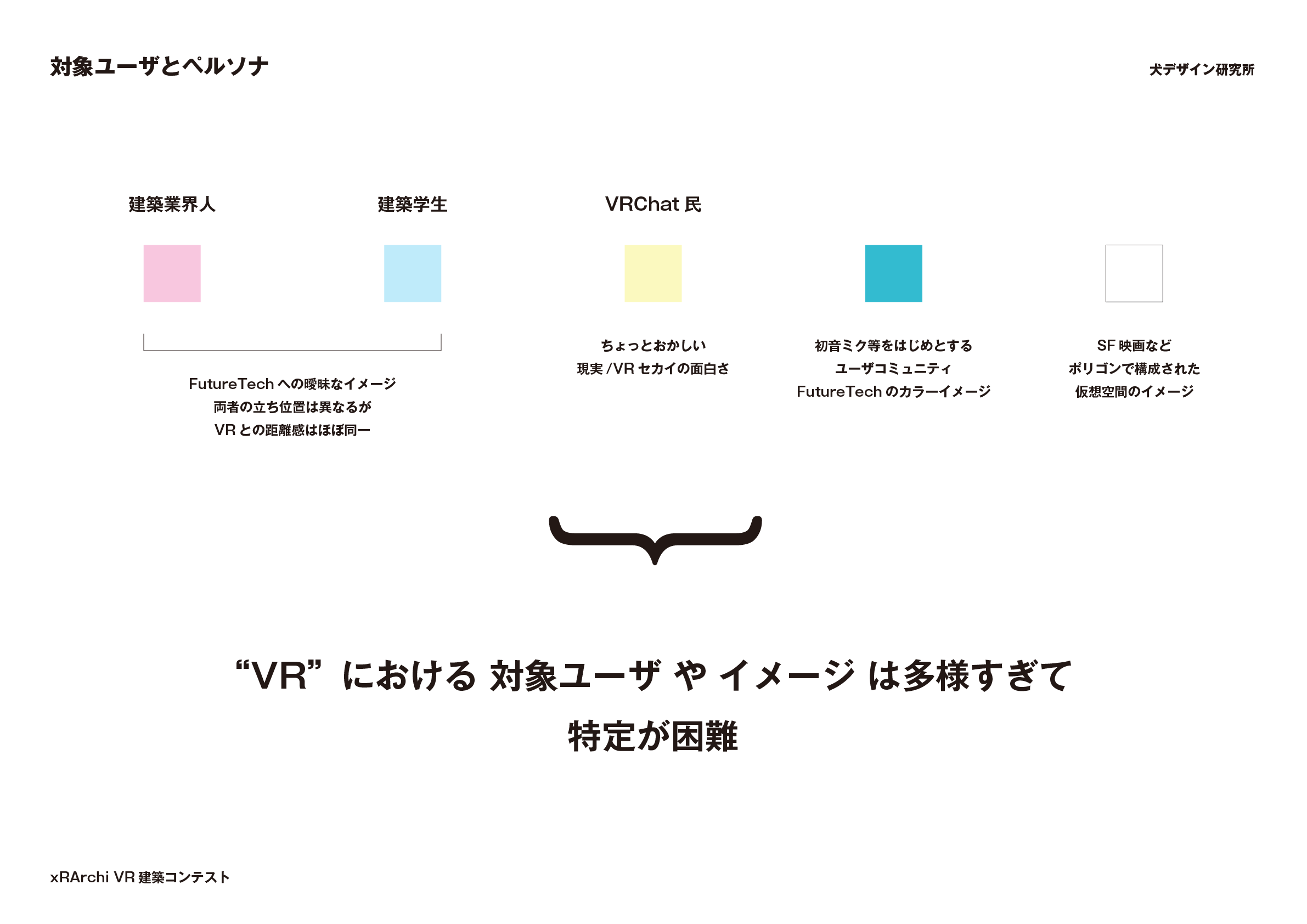 vr_architecture_contest0_c1